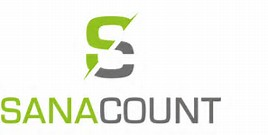 sanacount-logo